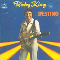 Ricky King - Destino