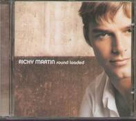 Ricky Martin - Sound Loaded