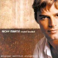 Ricky Martin - Sound Loaded (New Version)