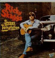 Ricky Skaggs - Sweet Temptation
