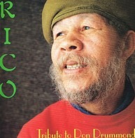 Rico Rodriguez - Tribute to Don Drummond