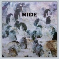 Ride - Fall