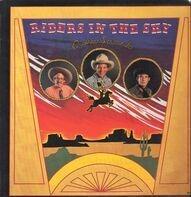 Riders In The Sky - Prairie Serenade