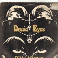 Rikki Ililonga - Dread Eyes