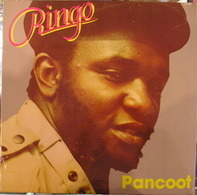 Ringo - Pancoot