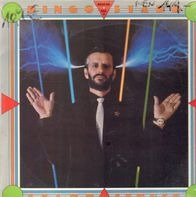 Ringo Starr - Starr Struck: Best Of Ringo Starr Vol.2