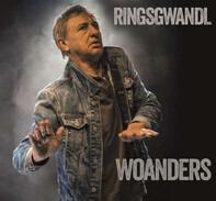 Ringsgwandl - Woanders