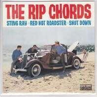 RIP CHORDS - STING RAY