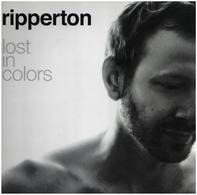 Ripperton - LOST IN COLORS