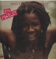 Rita Marley - Who Feels it knows it