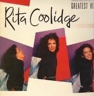 Rita Coolidge - Greatest Hits