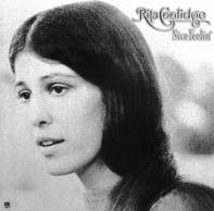 Rita Coolidge - Nice Feelin'