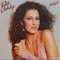 Rita Coolidge - Satisfied