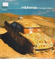 Rithma - ESCAPE