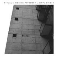 Ritual - Kissing Pavement