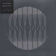Rival Consoles - Odyssey/Sonne