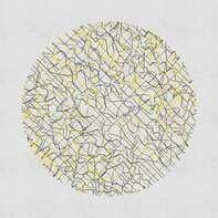 rival consoles - Sonne (yellow Vinyl)