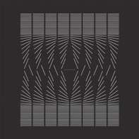 RIVAL CONSOLES - ODESSEY