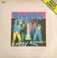 Rivers - Crazy Kong