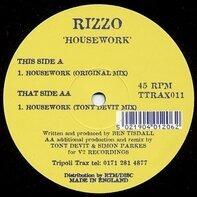 Rizzo - Housework