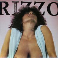 Rizzo - Take My Love