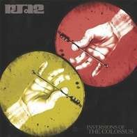 Rjd2 - Inversions of the..