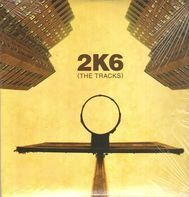 RJD2, Redman, The Roots, Common a.o. - NBA 2K6: The Tracks
