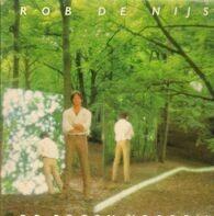 Rob De Nijs - De Regen Voorbij