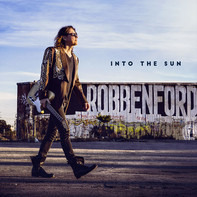Robben Ford - Into the Sun