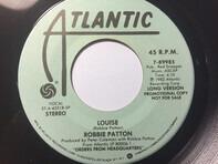 Robbie Patton - Louise