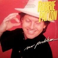 Robbie Patton - No Problem