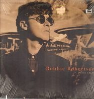 Robbie Robertson - Showdown At Big Sky