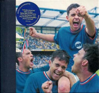 Robbie Williams - Sing When You're Winning - Special Collectors Edition