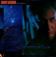 Robby Krieger - No Habla