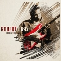 Robert Cray - Collected