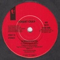 Robert Cray - Consequences