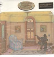 Robert Johnson - King Of The Delta Blues Singers Vol. 2