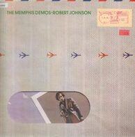 Robert Johnson - The Memphis Demos