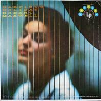 Robert Maxwell - Harpist's Holiday