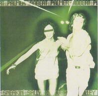 Robert Palmer - Sneakin' Sally Through The Alley