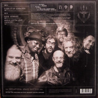 Robert Plant - More Roar