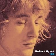 Robert Wyatt - '68