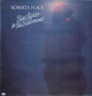 Roberta Flack - Blue Lights in the Basement