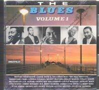 Robert Nighthawk, Eddie Boyd & his chess man, Lowell Fulson - The Blues Vol.1