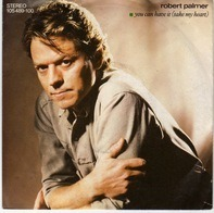 Robert Palmer - You Can Have It (Take My Heart)