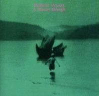 Robert Wyatt - A Short Break