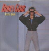 Robin Gibb - Secret Agent