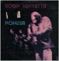 Robin Kenyatta - Nomusa