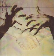 Robin Trower / Jack Bruce - Truce