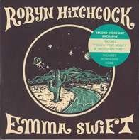 Robyn/Emma Swi Hitchcock - Follow Your Money